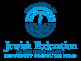 CIF_JF_logo_color_PNG