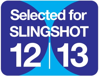 slingshot1