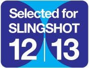 Tarbuton Selected for SlingShot - Top 50 Jewish Innovative Organizations in North America