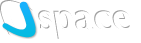 jspace_logo5