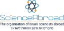 Logo_ScienceAbroad