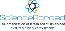 Logo_ScienceAbroad