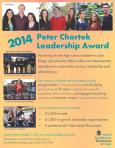 chortek2014