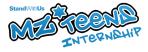 MZ-Teens-Internship_Logo_Web