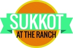 sukkot ranch event