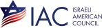 IAC_logo_Final_new2015
