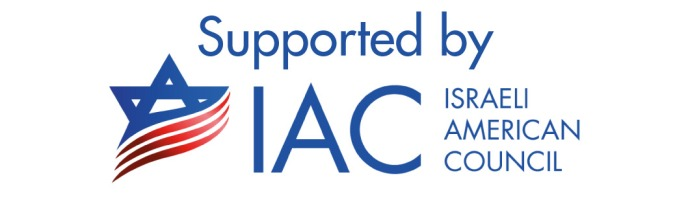 supported_iac