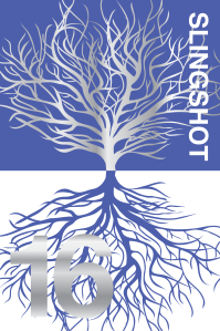 Slingshot-16-National-Cover-RGB