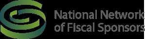 NNFS_logo
