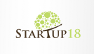 Startup18