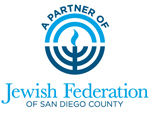 Jewish Federation San Diego County Partner