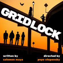 1462568605_header_image_Gridlock_Logo_GOOD
