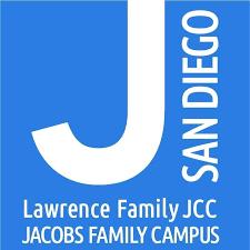 logo jcc 2018