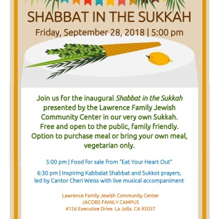 Shabbat in the Sukkah V5-page-0
